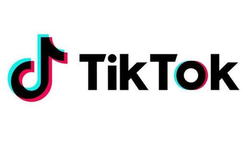 TikTok警告用户不要发布破坏头骨的挑战视频