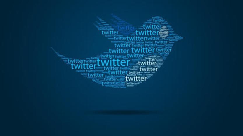 Twitter为女性提供了以下5个专业提示