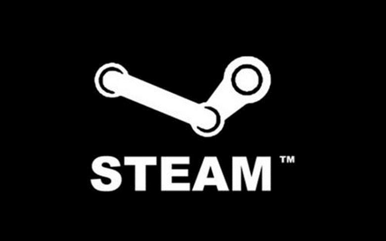 Steam的最新实验是一款全新的可定制的NewsHub