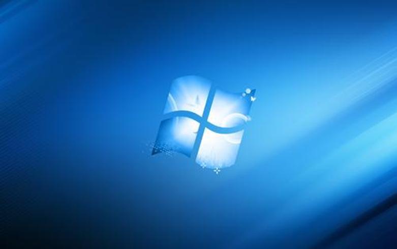 微软将其Windows 10诊断数据收集设置重新贴标签以提高透明度