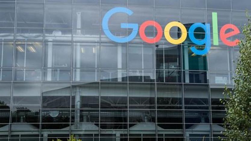 您现在可以要求谷歌删除有关您的链接