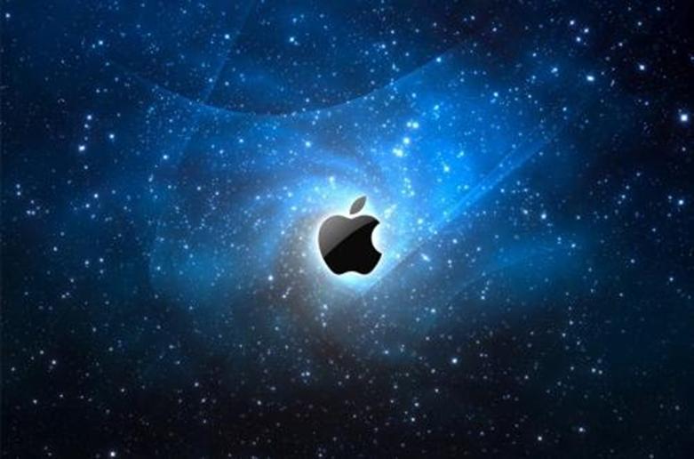 库克说苹果对客户隐私的看法非常不同