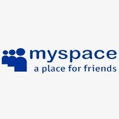 MySpace与Facebook的超级定位哪个更令人毛骨悚然