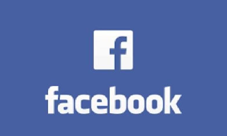 Facebook报告说防窥探邮件的使用大幅增加