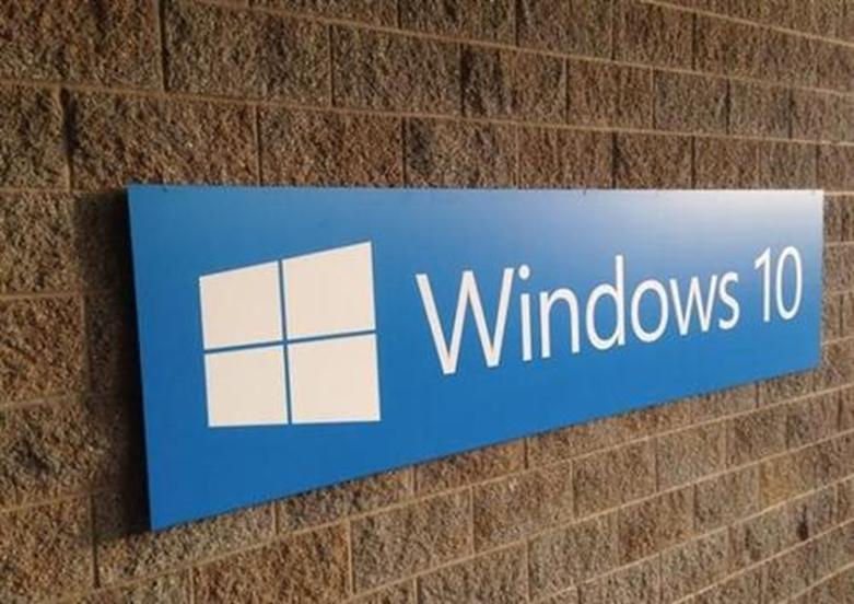 微软向Windows 10内部人员推出了一款更新版的Cortana应用程序
