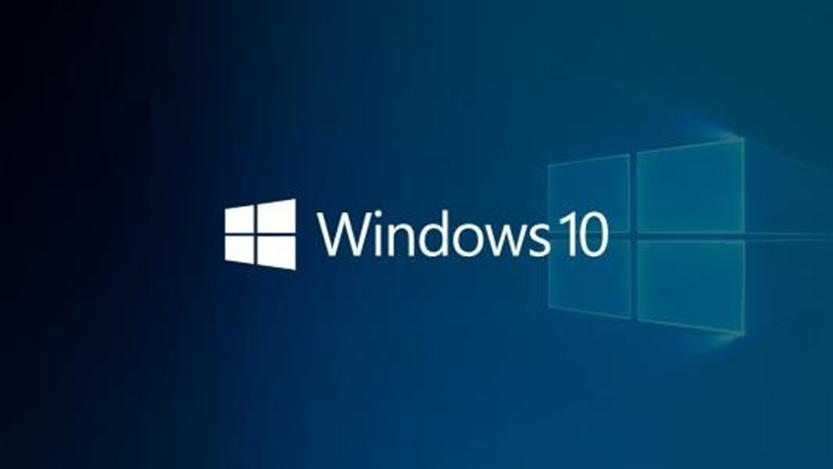 Windows 10更新修正了搜索错误增加了更多