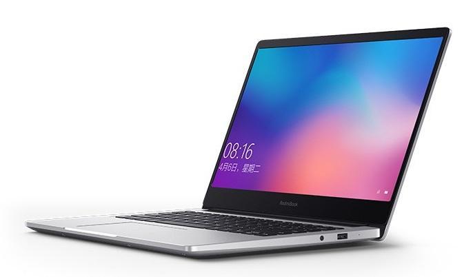 全新小米RedmiBook 14 Ryzen Edition笔记本将于3月24日与Redmi K30 Pro手机一起发布