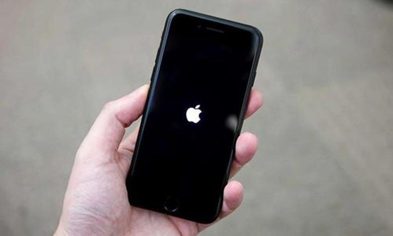 高通针对2021年的iPhone推出了更小的5G调制解调器