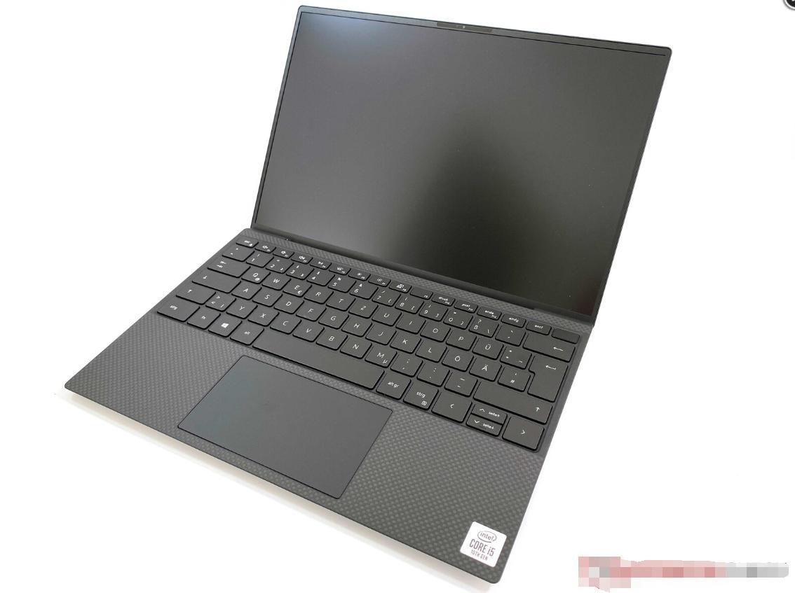全新的戴尔 XPS 13 9300是出色的子笔记本,但是哪些组件有意义?