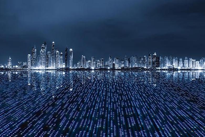 Coveo获得1.72亿美元的巨轮融资使网站更易于使用AI进行导航