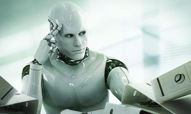 IBM利用Watson工具和开源弥合AI差距