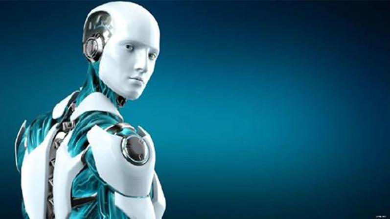掌声推出全新的AI解决方案以使算法发挥更大的作用