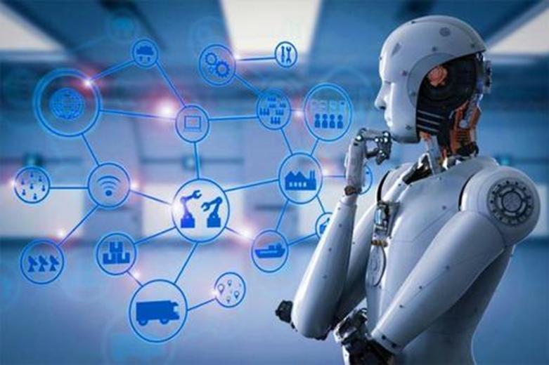 微软科学家说负责任的人工智能取决于模型的可视性