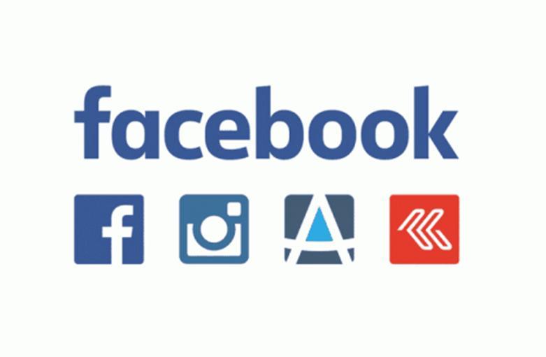 Facebook的Messenger Kids儿童倡导者呼吁关闭应用程序