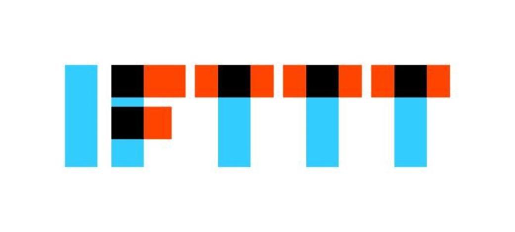 通用电气在IFTTT的支持下使其大型电器更加智能化