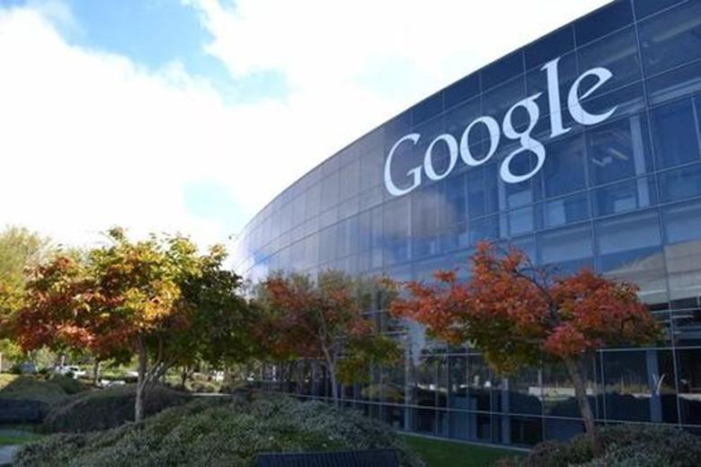 谷歌建议所有北美员工在家工作