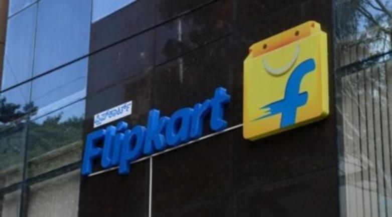 Flipkart强制员工在家工作3天