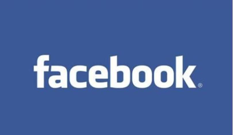 为什么Facebook在WhatsApp上投资190亿美元:进军欧洲和新兴市场