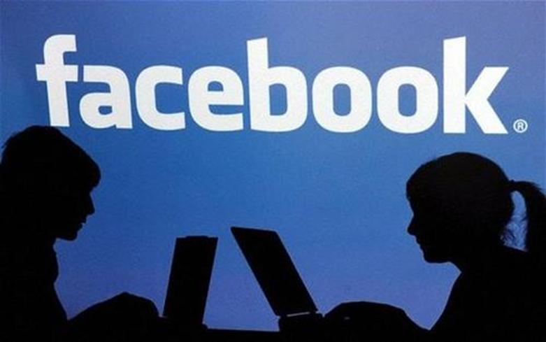 Facebook视点向用户支付福利调查费用