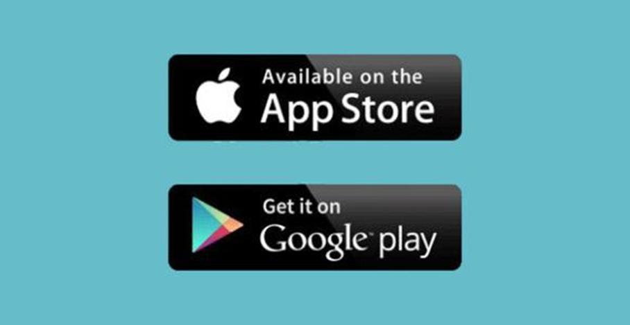 App Annie收购了移动测量服务公司Mobidia