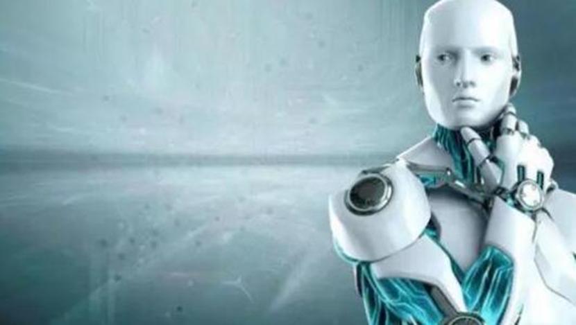 分析师通过AI和隐形机器人预测工作流失