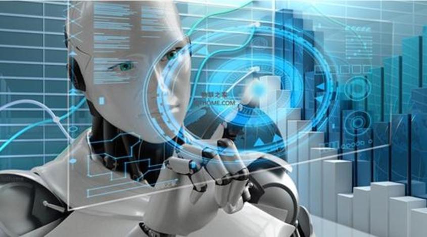 Nvidia首次推出超级计算平台以在网络边缘交付AI