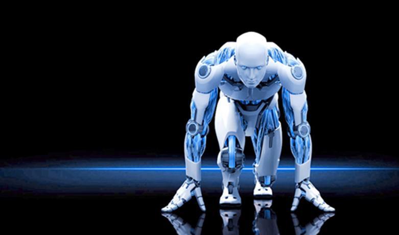 IBM为Watson Anywhere AI计划推出新功能
