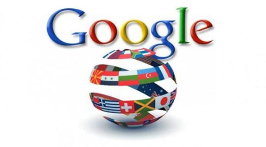 谷歌取消了一年一度的开发者大会