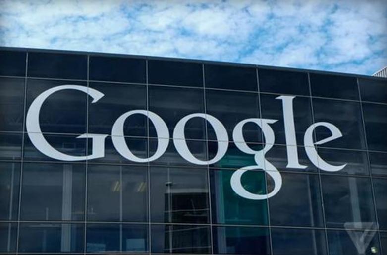 谷歌的Chrome OS获得了内置Linux的新应用程序muscle