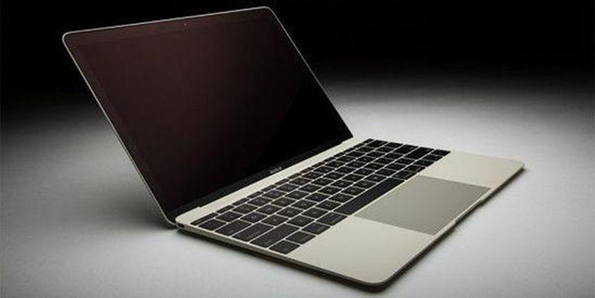 13英寸的MacBook Pro价格降至历史最低