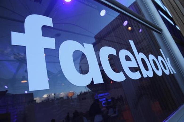 Facebook取消了F8开发者大会关于冠状病毒的讨论