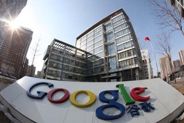 谷歌的云会议将是数字化的