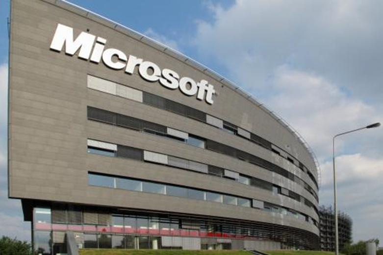 微软将于6月取消MCSA以及MCSD和MCSE认证
