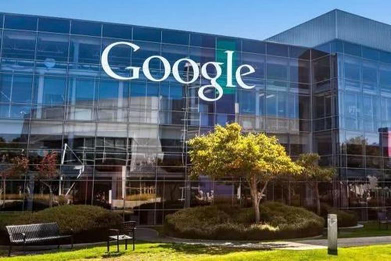 谷歌在过去两年中解雇了48名性骚扰员工