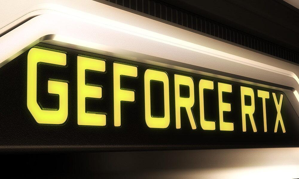 谣言|英伟达 GeForce RTX 3090 Ampere GPU支持4,992个CUDA内核和12 GB的18 Gbps VRAM