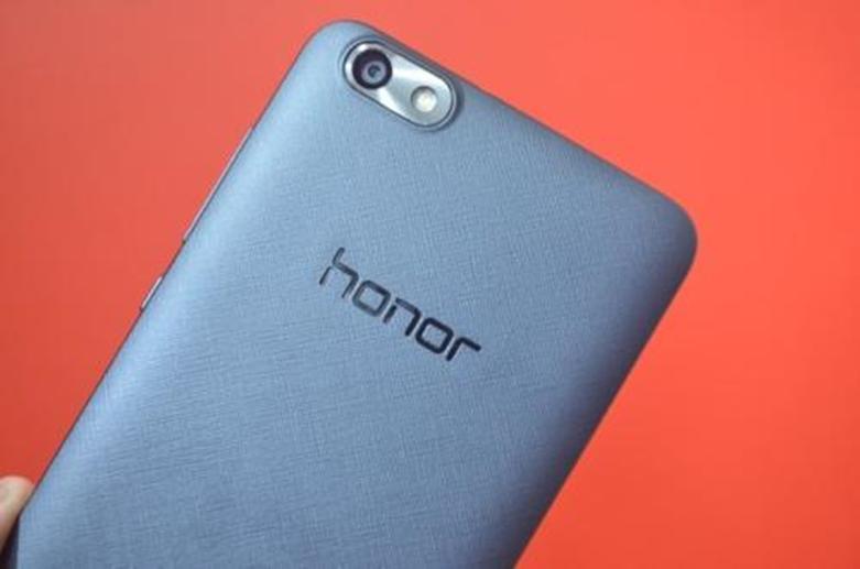 Honor 9A完整规格价格在3月30日发布之前公布