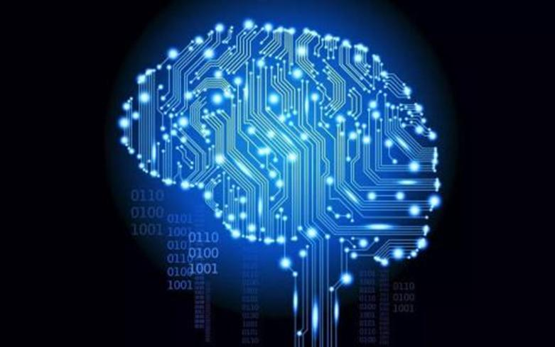 Google针对AR和机器人将对象检测功能添加到AutoML中