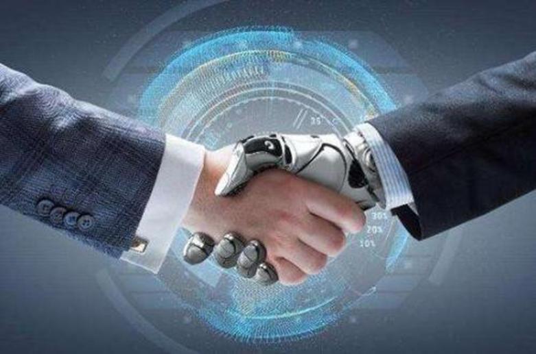 商业房地产人工智能初创公司Okapi融资550万美元