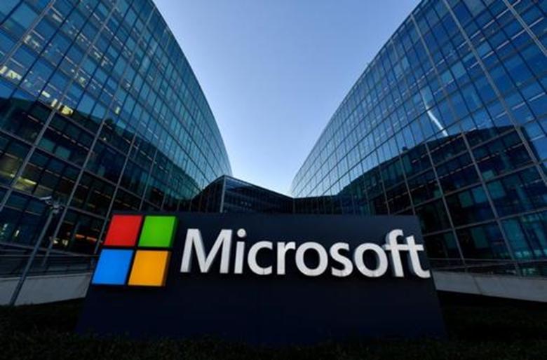 微软推出冠状病毒追踪器