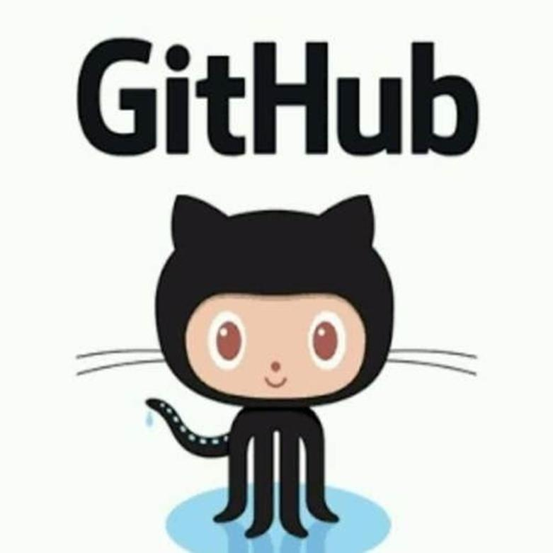 GitHub的移动应用程序将走向开源