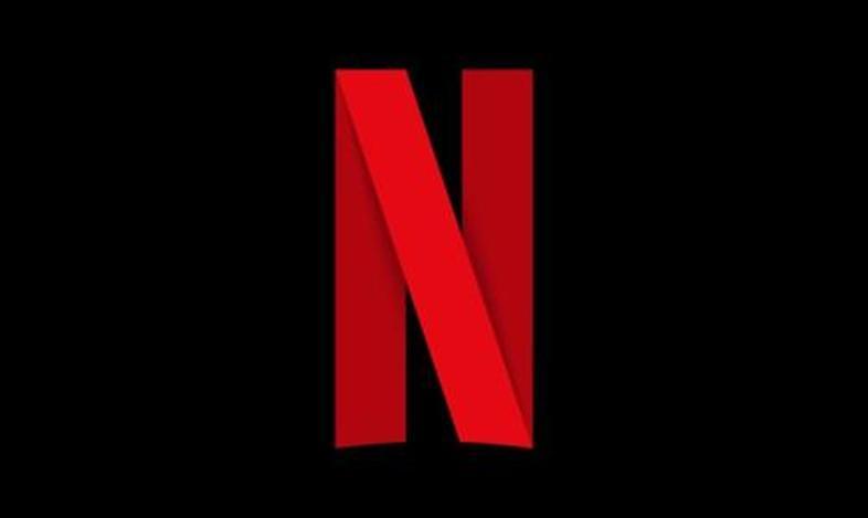 Netflix要求降低流媒体播放速度以免网络超载