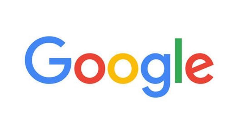 我很幸运是Google助手的疯狂琐事游戏节目