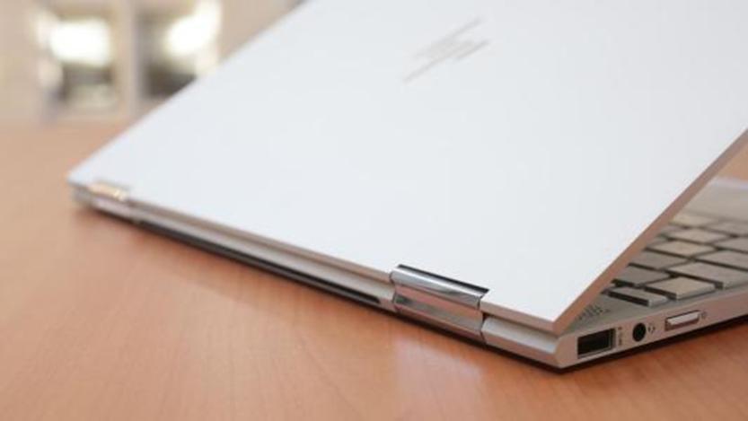 惠普新推出的Spectre x360可能是目前最好的PC笔记本电脑