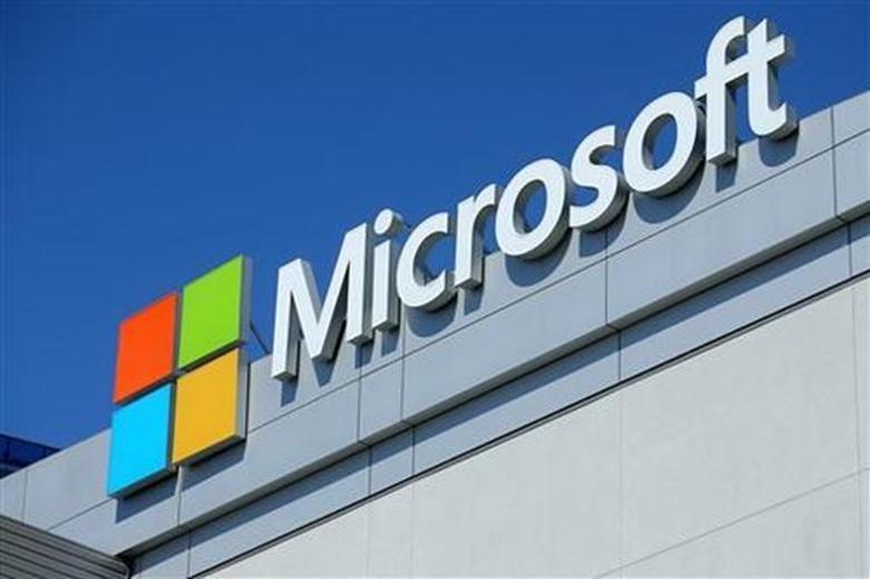 在冠状病毒爆发期间的远程工作让数百万人加入了微软的团队