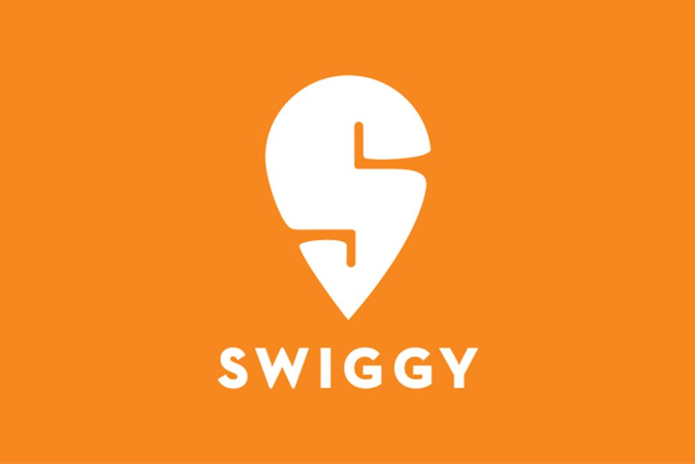 Swiggy将扩展交付策略以实现超本地产品交付