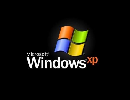 微软警告说一个零日漏洞存在于Windows说修复即将到来