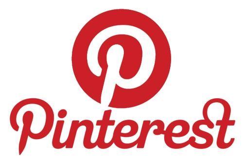 Pinterest今日开启每日热门话题标签