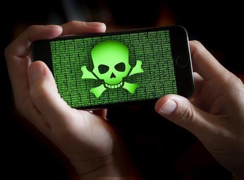用新的IOCs列表增强对Kwampirs RAT恶意软件的安全防御