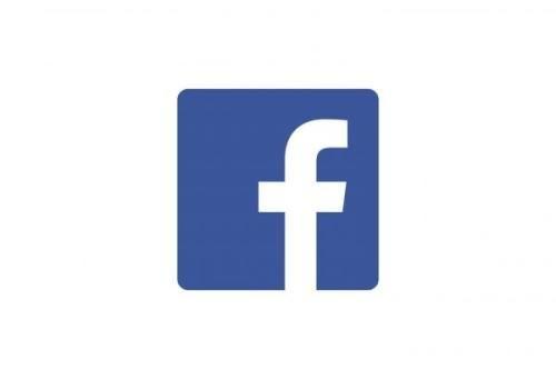 Facebook正在就收购Jio 10%股份进行谈判