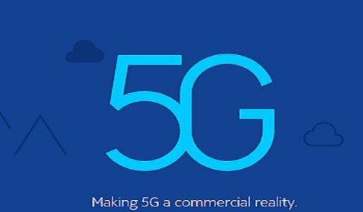 通过标准电缆提供5Gbps网络